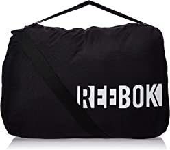 Reebok Sport and Outdoor Duffle Bags for Women