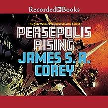 Best persepolis book free Reviews