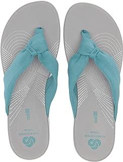 Best turquoise color sandals Reviews