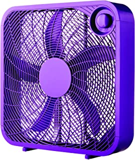 Mainstay Vibrant Purple Color 20