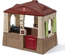 Best imagination playground price Reviews