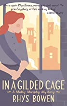In a Gilded Cage (Molly Murphy Book 8) (English Edition)