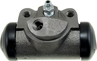 Dorman W17507 Drum Brake Wheel Cylinder