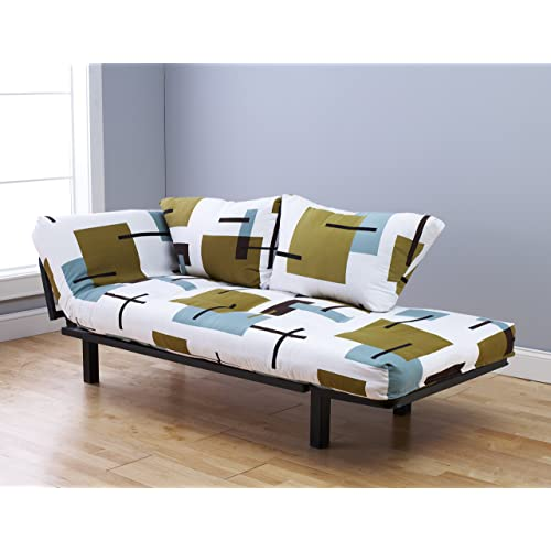 Daybed For Sale Amazon Com