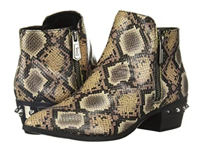 Circus by Sam Edelman Highland (Buff Taupe) Women