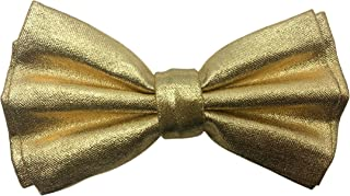Adult Bow Tie   Men's and Women's Adjustable Bow Tie   Accessories for Men and Women