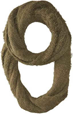 BCBGeneration - Super Snug Loop Scarf