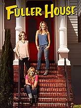 Best the third house menu Reviews