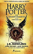 Mejor Harry Potter Trilogia