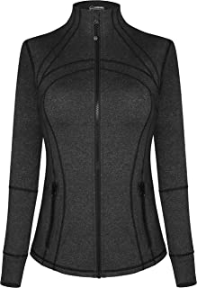 Best running jacket with mittens Reviews