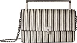 Lennox Small Crossbody
