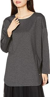 [アルファキュービック] Tシャツ レディス351183 レディース