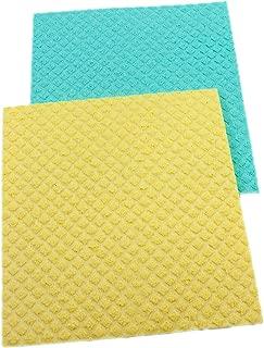 Best mr clean cellulose sponge cloth 2pk Reviews