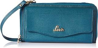 Lavie Andre Women's Clutch (Blue)