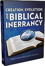 Creation, Evolution, and Biblical Inerrancy