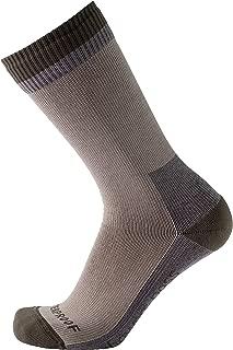 100% Waterproof Breathable Wool Lined Multisport Unisex Socks - Mountain