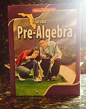 Best florida pre algebra mcgraw hill Reviews