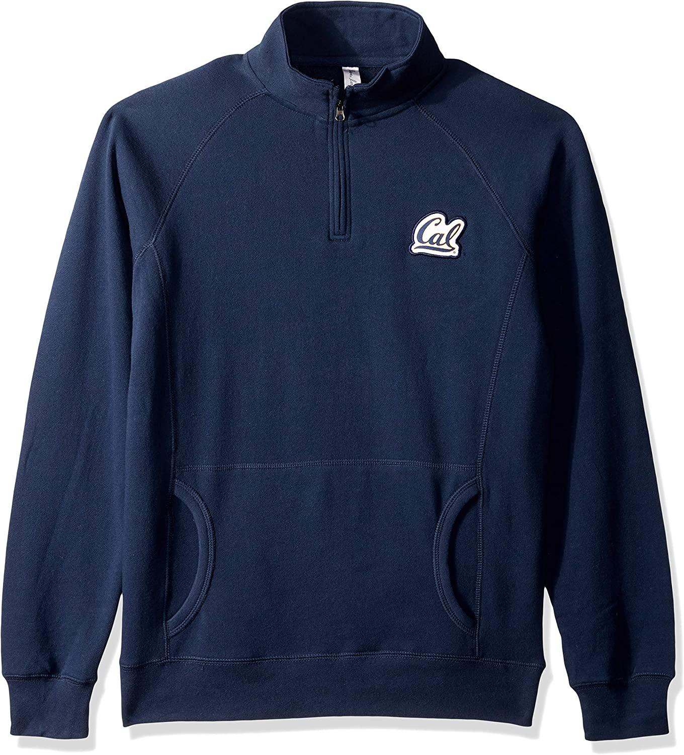 Ouray Sportswear Adult-Women Max 83% OFF Dee-lite 1 Oklahoma City Mall 4 Zip