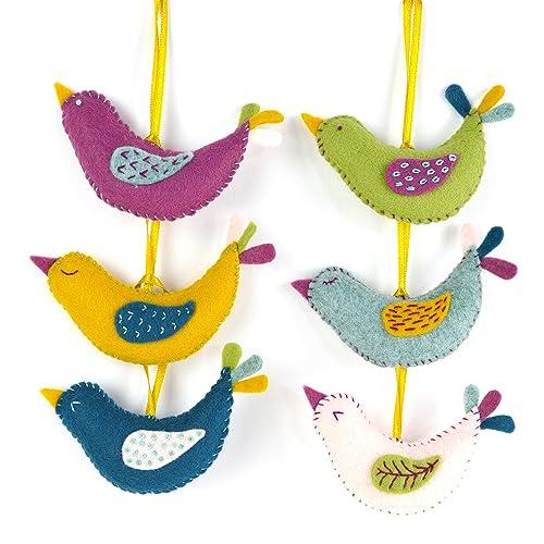 Sewing Craft Kit Patterns Amazon Co Uk