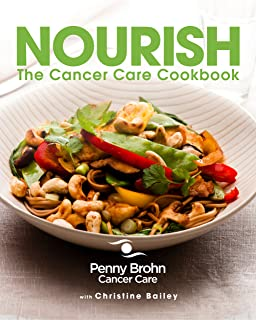 Best penny brohn cancer care Reviews