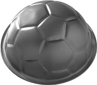 Amazon.es: molde balon futbol
