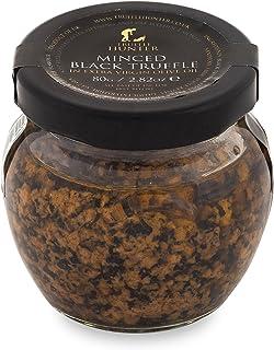 TruffleHunter Trufas Negras Picada (80 g