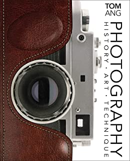 Best photography by tom Reviews