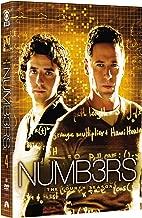 Best numb3rs dvd box set Reviews
