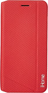 Best ihome iphone 6 plus case Reviews