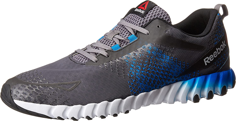 Reebok Men's Twistform Blaze MT Running shoes