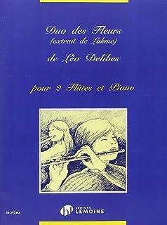 3 Nocturnes (Soprano Saxophone and Piano)