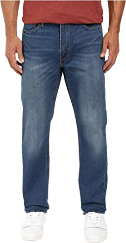 Levi's® Mens 541™ Athletic Jean