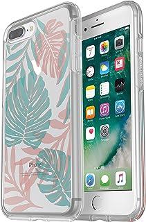 OtterBox iPhone 8 Plus/7 Plus Case Symmetry - Easy Breezy