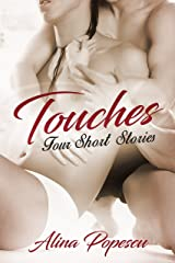 Touches Kindle Edition