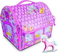 Best my little pony carrying case Reviews