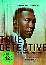 True Detective: Staffel 03