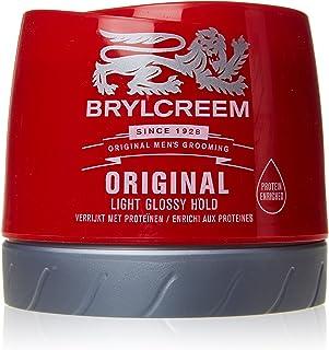Brylcreem Hairdressing Original Gel, 250 ml