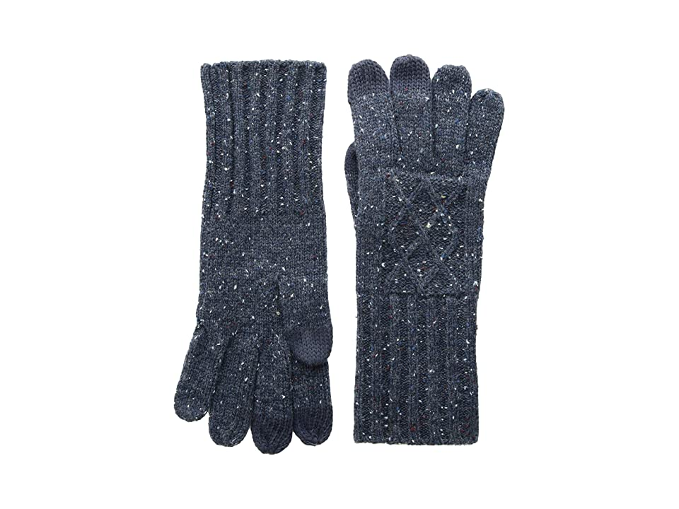 Pendleton - Pendleton Cable Gloves