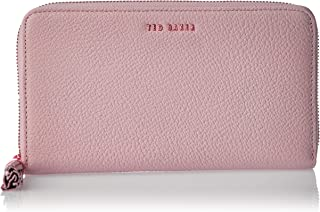 Ted Baker Women's Sheea WXL01 Small goods