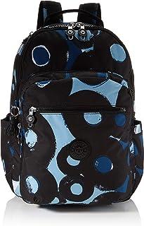 Backpacks Seoul Oprint