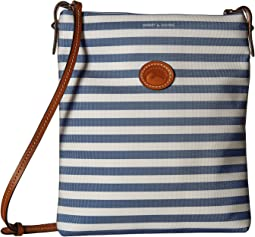 Sullivan Small Dani Crossbody