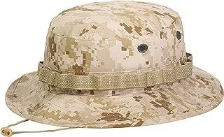 usmc hbt uniform