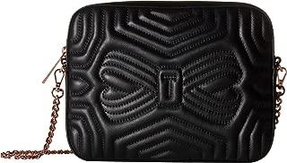 Ted Baker Shoulder Bags for Women - Black-147061