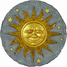 sun stepping stone