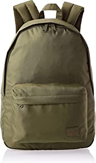 Herschel Unisex Classic Light Classic Light Backpack