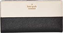 Kate Spade New York - Cameron Street Stacy