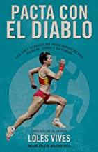 Amazon.es: 0 - 5 EUR - Deporte: Libros