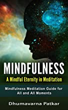 Best meditation within eternity ebook Reviews