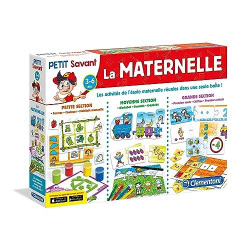 Idee Cadeau Petite Fille 3 Ans.Cadeau Pour Fille De 2 Ans Amazon Fr