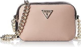 Guess Noelle Crossbody Camera Bag For Women